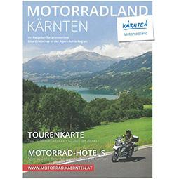 Kärnten Card Preis